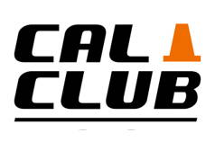 Cal Club Autocross Annual Numbers 2021