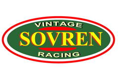 2021 SOVREN Pacific Northwest Historics