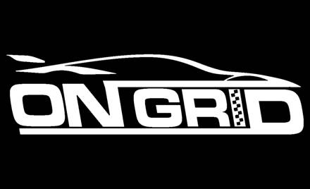 OnGrid - Buttonwillow 13CW - Sunday 12/06/2020
