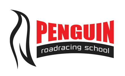 Penguin Roadracing School @ New Hampshire Motor Speedway