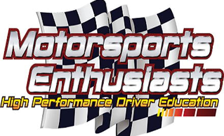 MOTORSPORTS ENTHUSIASTS MEMBERSHIP PACKAGES 2021