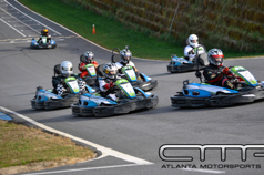 2020 AMP Kart Racing 4 Hour Enduro - Round 2