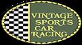 VSCR @ Brainerd Int'l Raceway