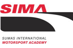 SIMA Series Race 1
