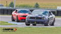 Fast Fords & Mustang Roundup XI