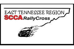 ETR SCCA RallyCross Event #14 Turkey Shootout