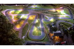 Endurance Karting 6 Hours of the Northeast