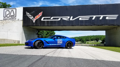 Road America Track Day October 15, 2020 #312