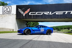 Road America Track Day October 30, 2020