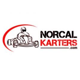 Norcal Karters @ Little 99 Raceway