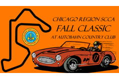 Fall Classic Double Divisional - Chicago Region