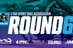 UtahSBA MoM RD 6 UML | September 5th | West