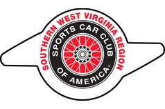 Southern WV Region Points Event #2