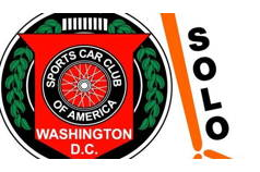 Wash DC Region 2021 Solo (AX) May L1 School