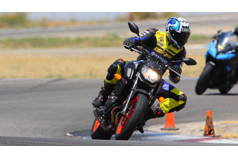 Sunday, November 28th Buttonwillow