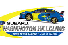 2021 Mt. Washington Hillclimb Volunteer Sign up