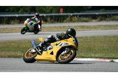 Westwood Motorcycle Racing Club @ Mission Raceway