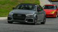 SCDA- Lime Rock Park- Track Event- March 28th