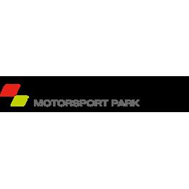 Shannonville Motorsport Park @ Shannonville Motorsport Park
