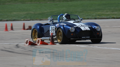 "NRSCCA Solo ""Fun Day"" and Points Event #7"