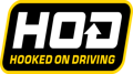 Hooked On Driving - Pacific Northwest Region @ Ridge Motorsports Park, Road Course