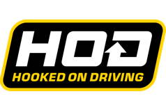 Hooked On Driving - Pacific Northwest Region @ Oregon Raceway Park