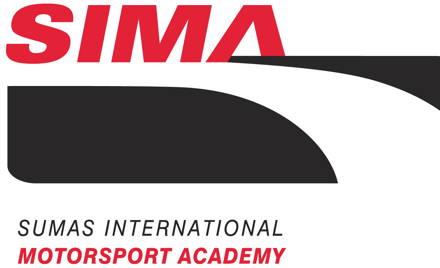 PSRRA IKF Gold-Cup @ SIMA