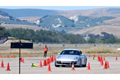 CCCR-PCA Autocross #46 June 5, 2021