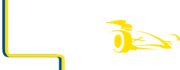 Bertil Roos Racing School