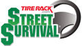 Volunteer for Sep. 16 Tire Rack Street Survival