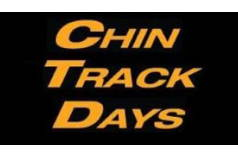Chin Track Days @ Virginia International Raceway