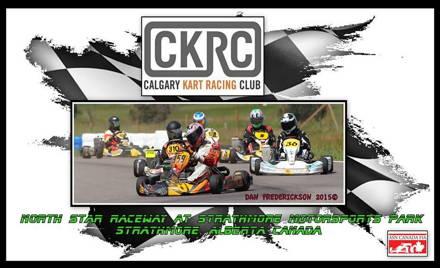 2018 CKRC Membership
