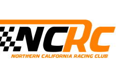 Northern California Racing Club @ Sonoma Raceway