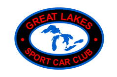 Great Lakes Sports Car Club Membership