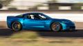 ProAutoSports @ Arizona Motorsports Park