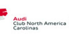 Audi Club NA - Carolinas Chapter @ Hbi Auto