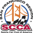 SCCA - San Francisco Region - Club Racing @ Zio Fraedo's