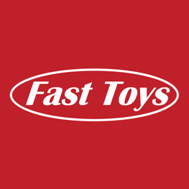 Fast Toys Club @ Willow Springs Int'l Raceway