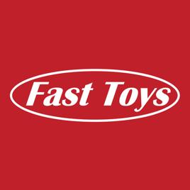 Fast Toys Club @ Spring Mountain