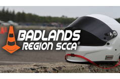 Badlands SCCA Carpio # 2