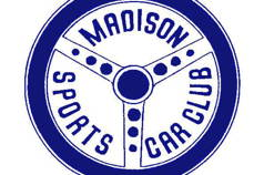 Madison Sports Car Club @ Sugar River Raceway