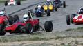 2016 Spring Grand Prix
