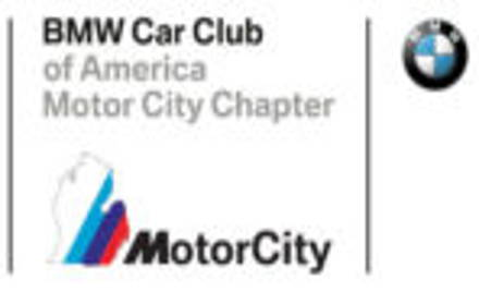 Waterford Hills; MotorCity BMWCCA: June 18, 2021