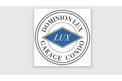 Dominion Lux  Cars and Coffee