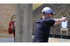 Two or Three-Day Pistol/Carbine Course
