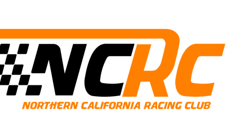Northern California Racing Club @ Buttonwillow Raceway