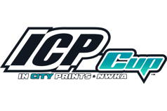 ICP Cup Road Race #2 @ The Ridge Motorsports Park