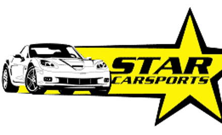 Star Car - CVR's Open Track Weekend BEAT THE HEAT