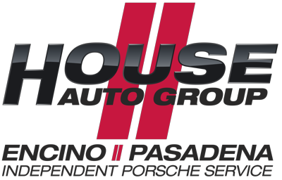 House Auto Group