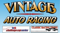 Challenge Cup Series Exhibition - ABC 500